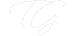 Tammy Gazda Real Estate